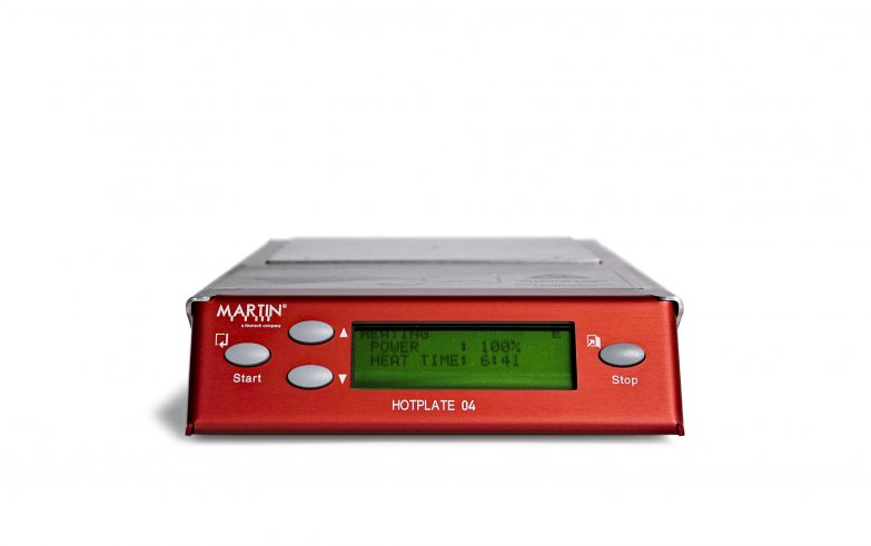 Martin-Hotplate-04-front