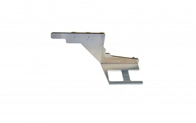 Martin-0810-Tool slider