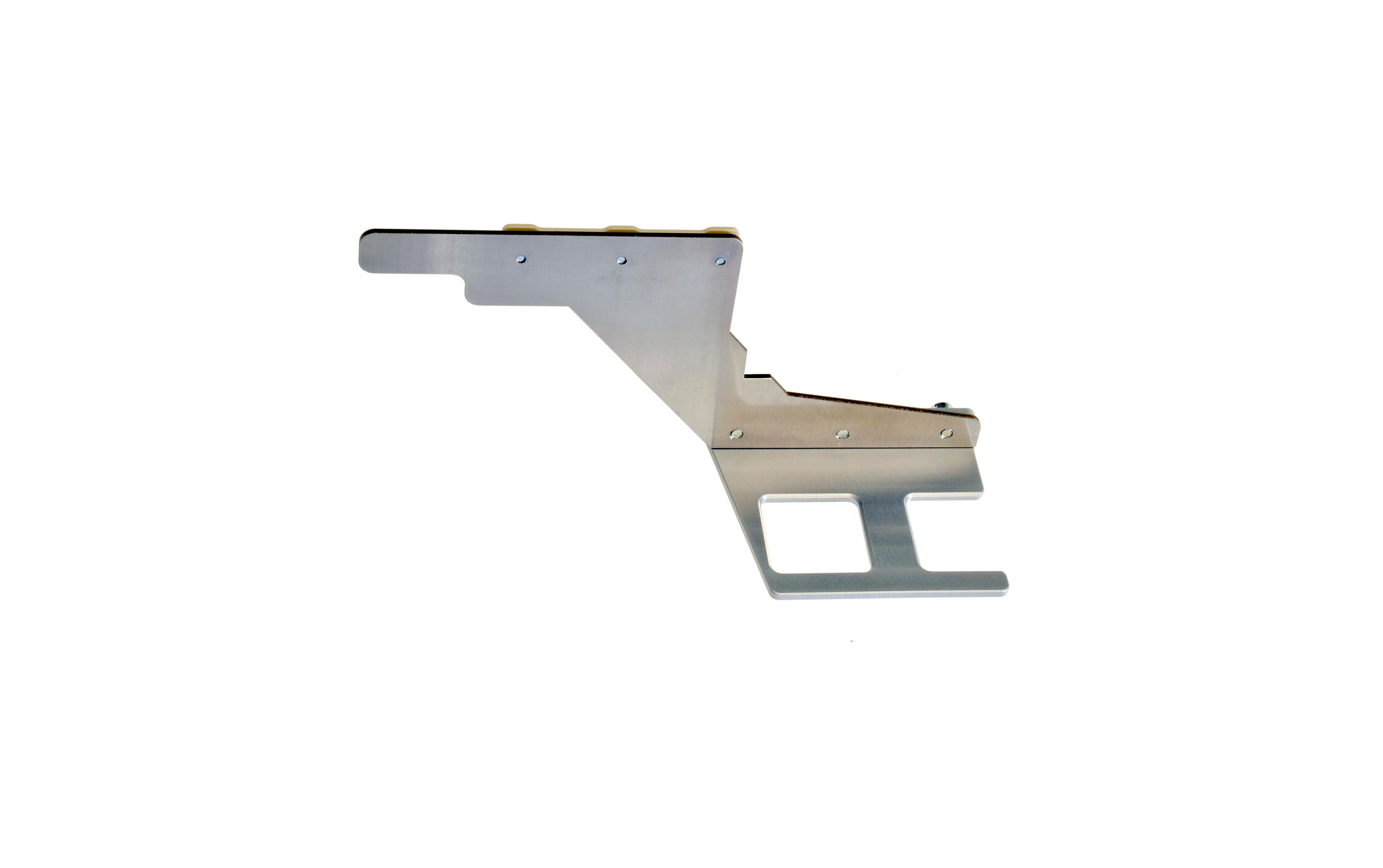 Tool Shuttle 32mm