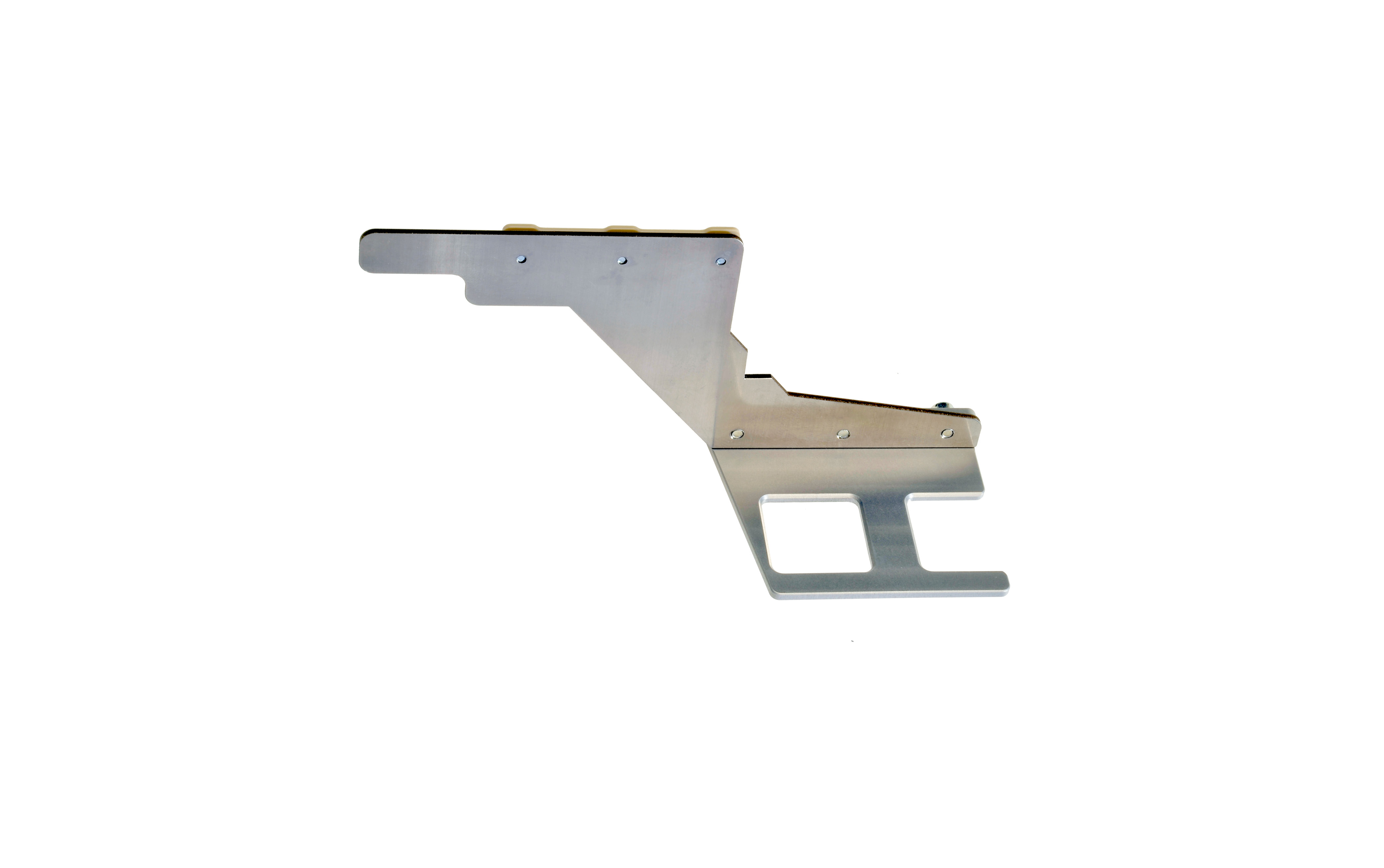 Tool Slider 32mm