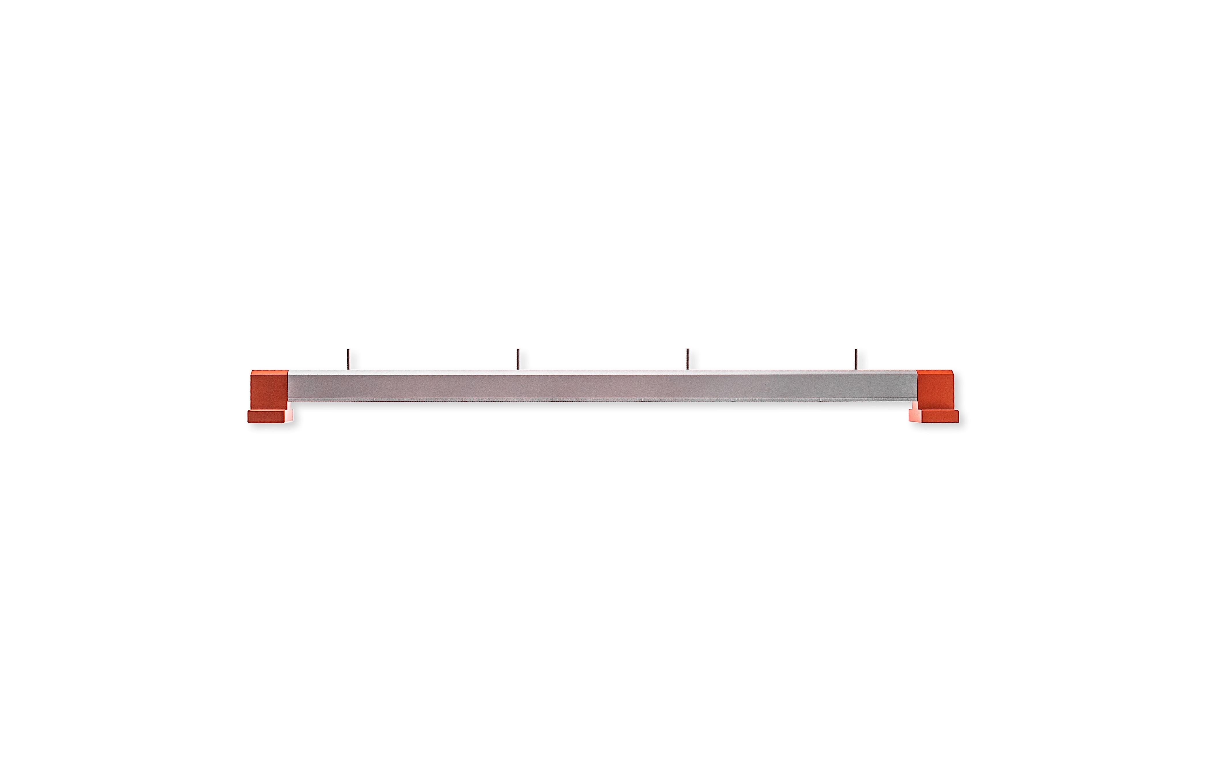 Leiterplatten-Fix-Unterstützung