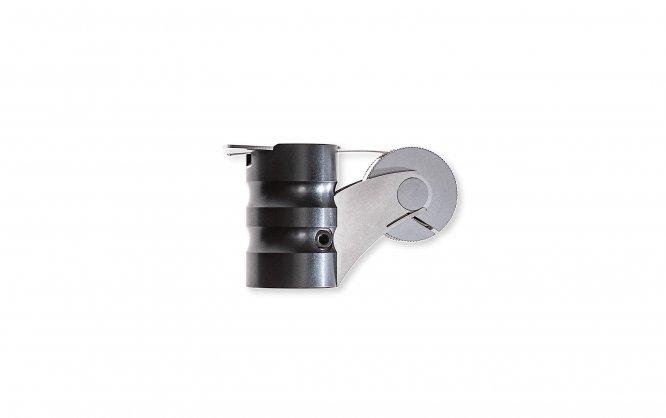 Martin-1230-Tape feeder 8mm