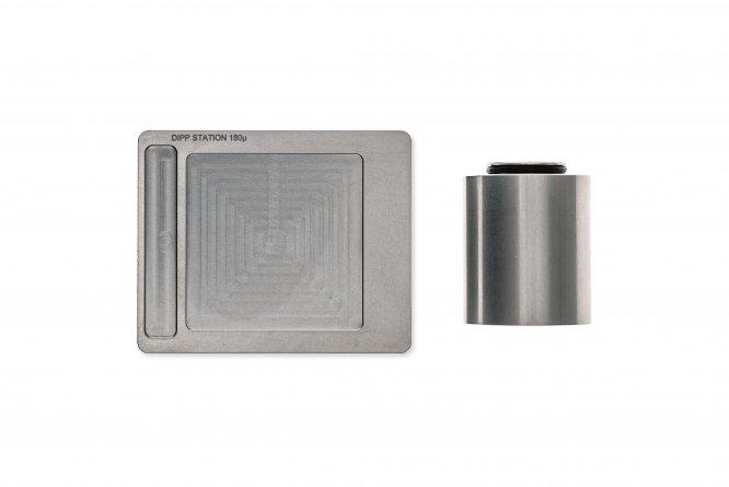 Martin-1403-APP Tool Basic Dipp