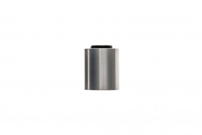 Martin-1403-APP Tool Pedestal