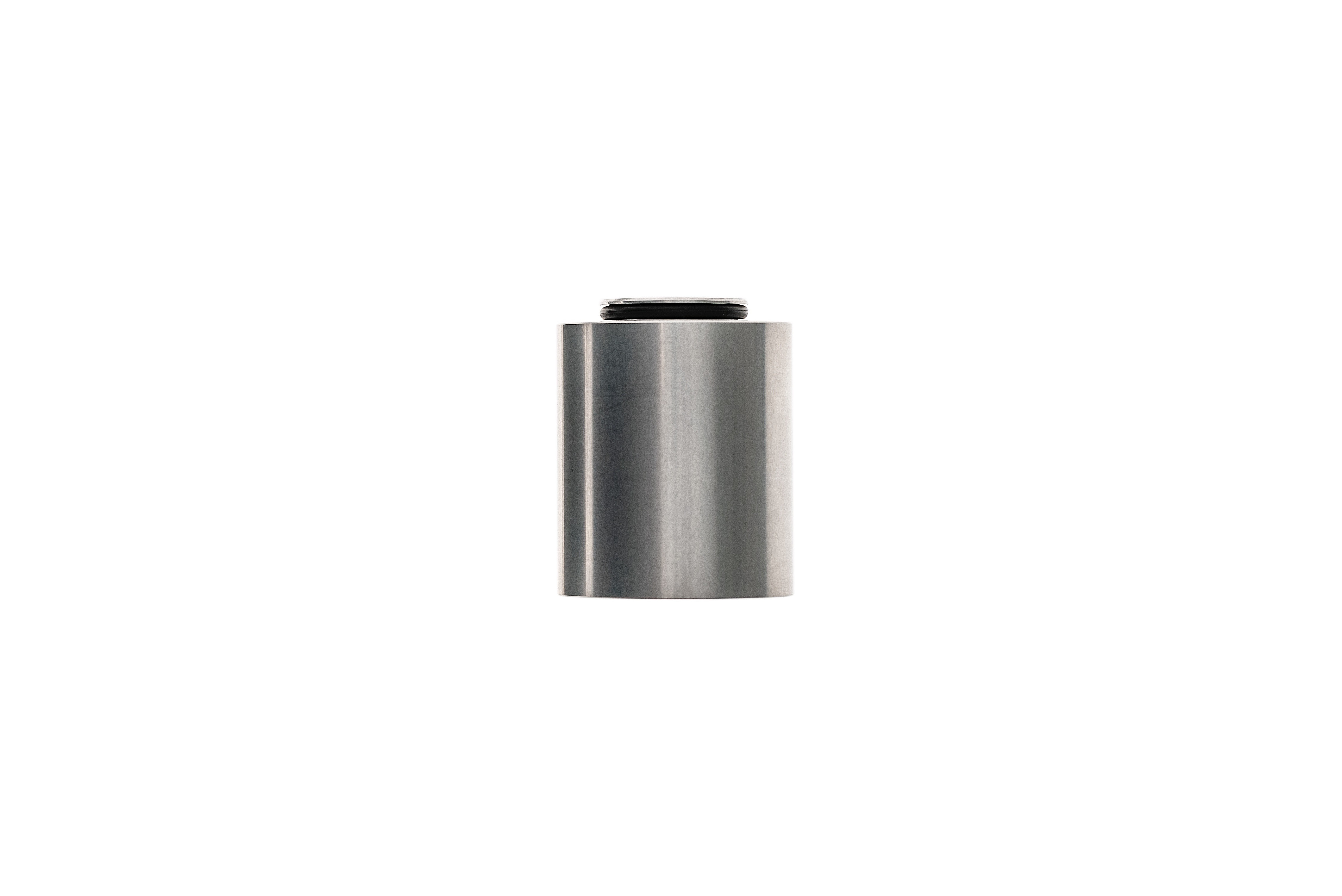 APP Tool Pedestal