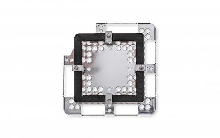 Martin-1600-Reballing Fixture BGA 45x45mm
