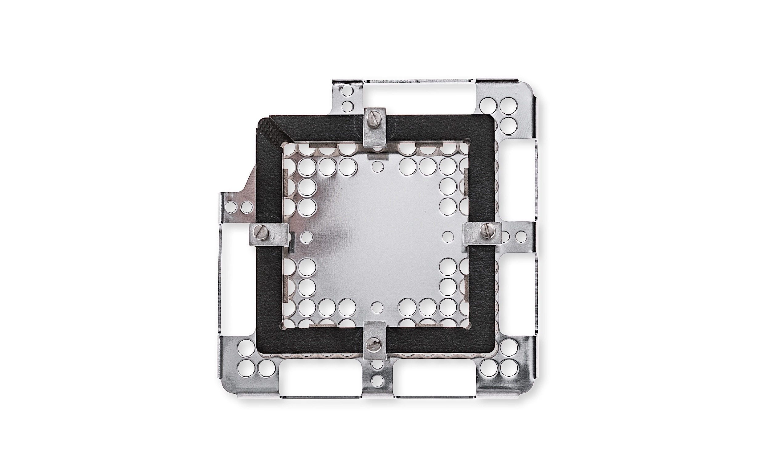Reballing-Halter BGA 45*45mm  eco