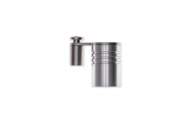 Martin-1801-PCB magnet holder h=20mm