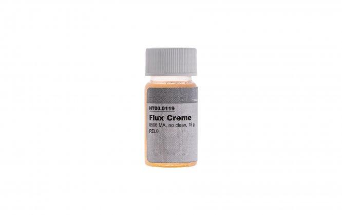 Martin-4302-Flux Creme lead free 18g