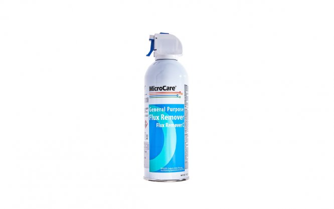 Martin-4320-Spray for cleaning nozzles