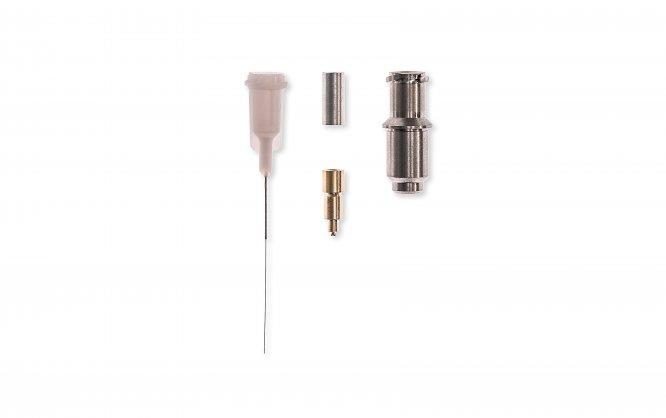 Martin-4410-Micro-disp.-nozzle-0.17mm--0.08-(1)