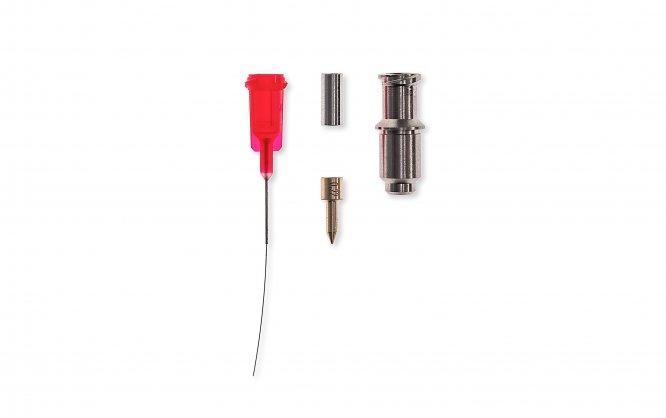 Martin-4410-Micro-disp.-nozzle-special-0.22--0.0-HS