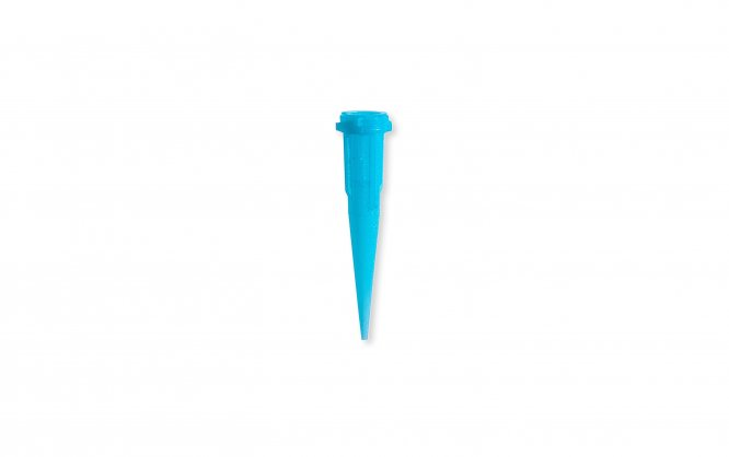 Martin-4460-Dispensing nozzle 0.41mm