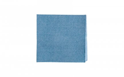 Martin-4470-Cleaning fabric 15x15cm