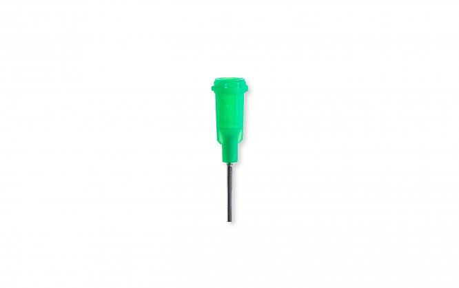 Martin-4550-Dispensing needle 0.69 mm