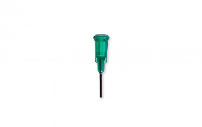 Martin-4550-Dispensing needle 0.84 mm