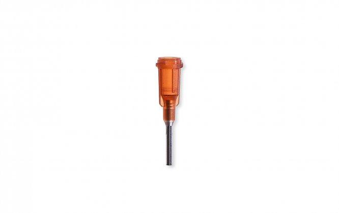 Martin-4550-Dispensing needle 1.32 mm