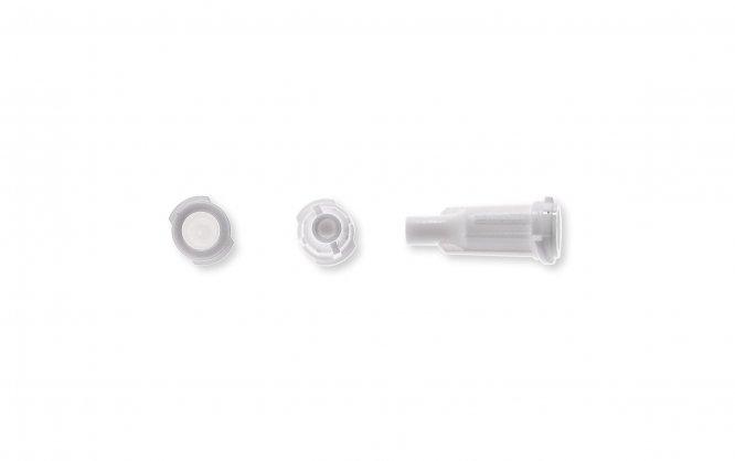 Martin-4660-Cartridge tip cap