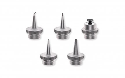 Martin-5101-SMD placement nozzle