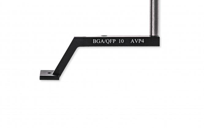 Martin-5103-Placement nozzle BGAQFP 10x10mm