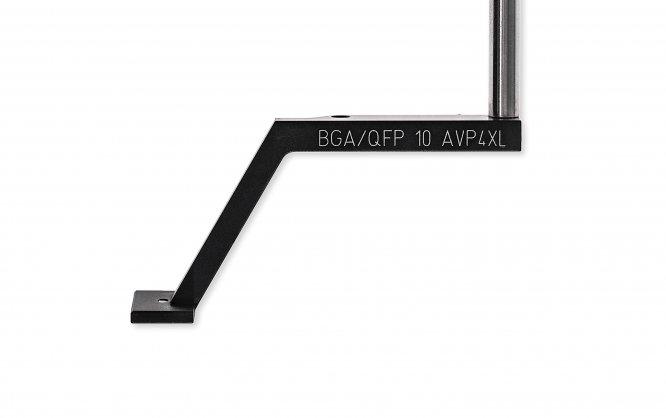 Martin-5104-Placement nozzle BGAQFP 10x10mm