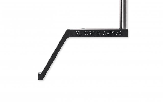Martin-5104-Placement nozzle CSP 3x3mm