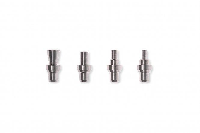 Martin-5110-Soldering nozzle