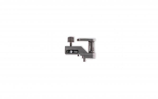 Martin-5130-PCB clip 2-01-02-01-01