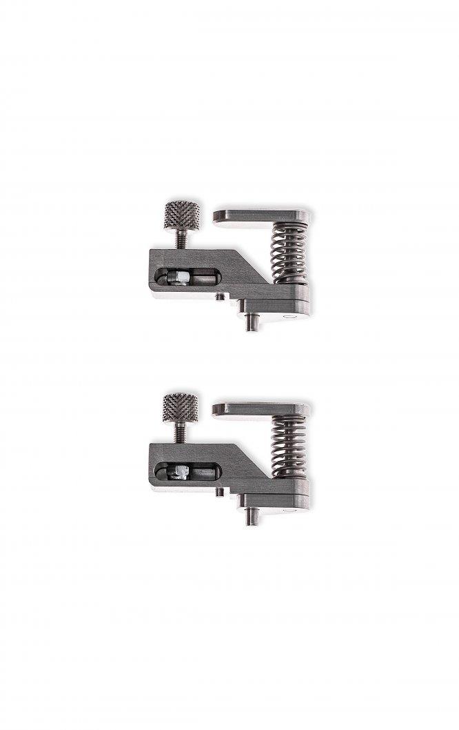 Martin-5130-PCB clip