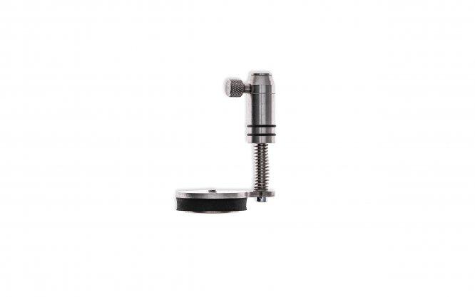 Martin-5130-PCB magnet holder Easy Lock h=55.5mm