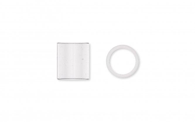 Martin-5140-Glas tube desoldering nozzle 1.4 1.0 0.5mm