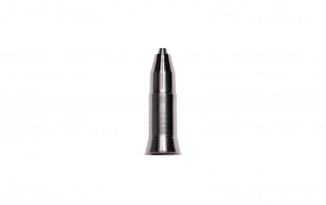 Martin-5204-Dispensing pen sleeve 5ccm