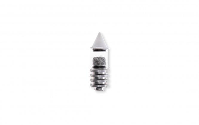 Martin-5310-Solder sucker nozzle