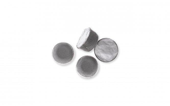 Martin-5320-Solder separator for old solder