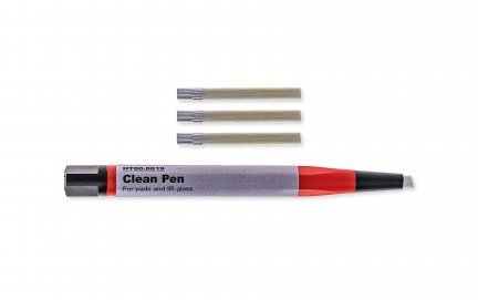 Martin-5350-Clean Pen for pads and IR glass