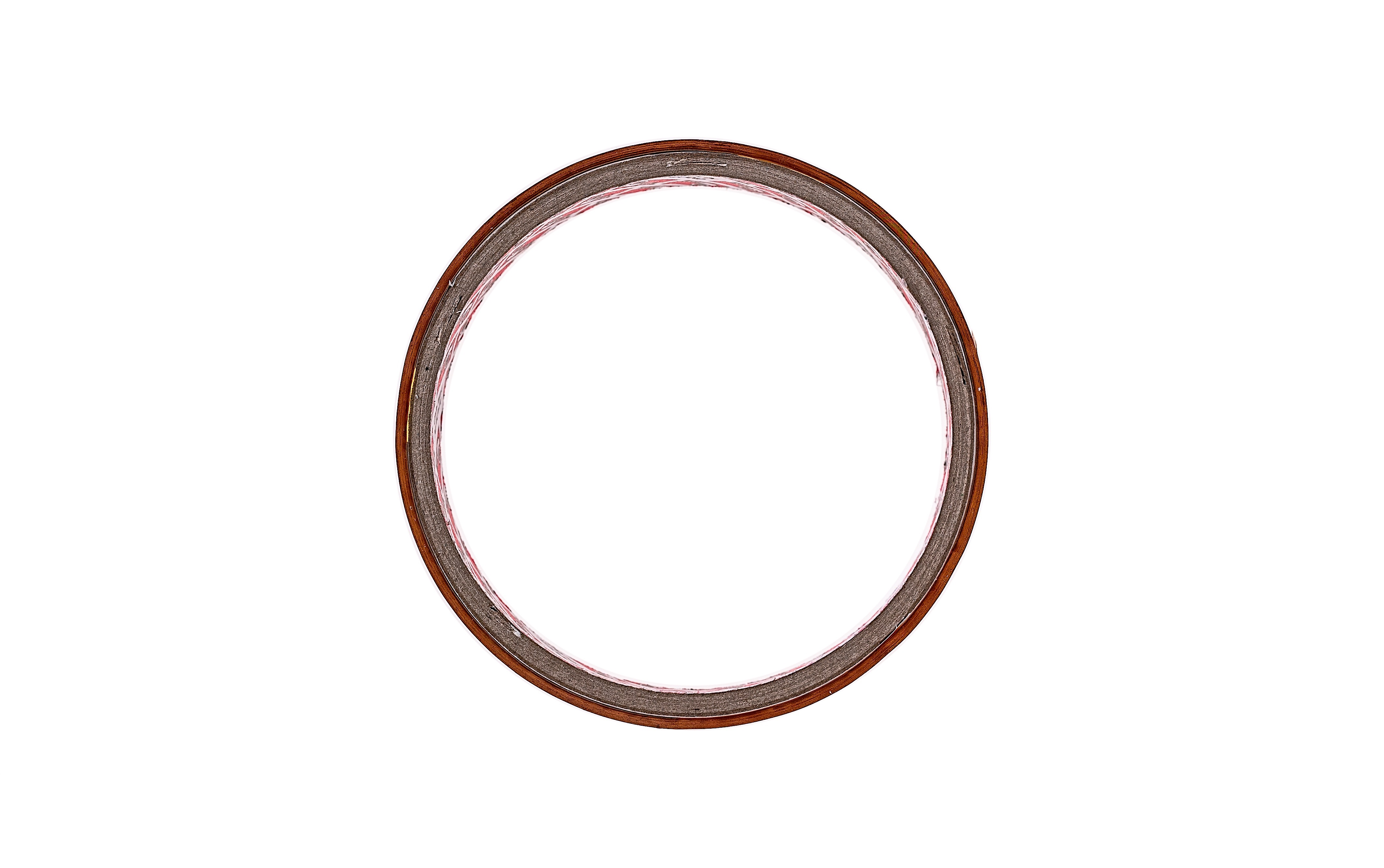 Kapton Tape, 19mm*5,5m