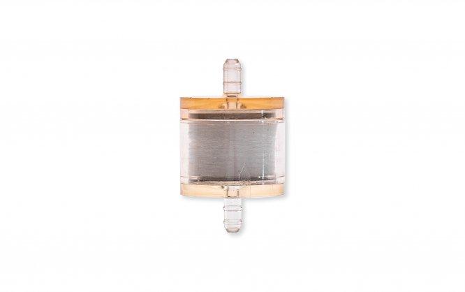Martin-5350-Outtake vacuum filter