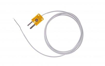 Martin-5350-Sensor for temperature