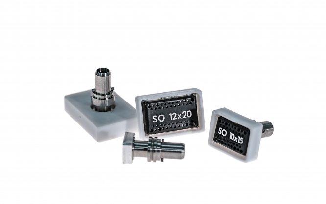 Martin-6220-Soldering tool SO