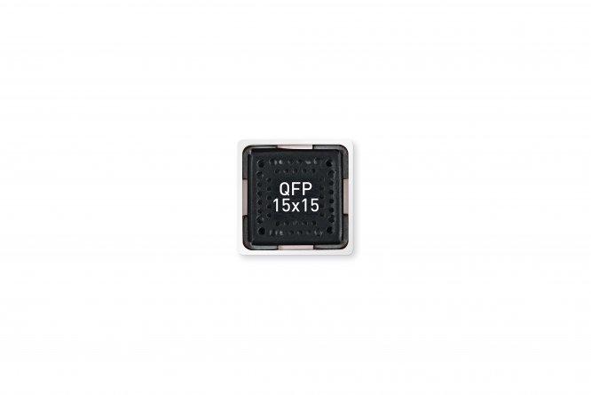 Martin-6230-Soldering tool QFP 15x15