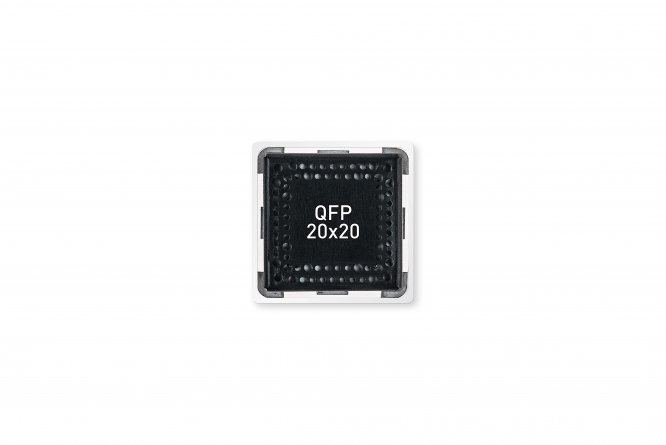 Martin-6230-Soldering tool QFP 20x20