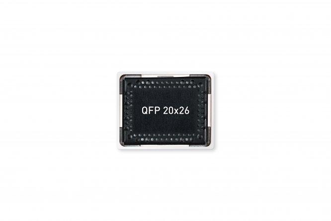 Martin-6230-Soldering tool QFP 20x26