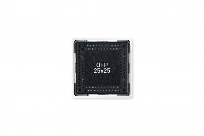 Martin-6230-Soldering tool QFP 25x25