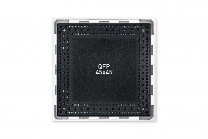 Martin-6230-Soldering tool QFP 45x45