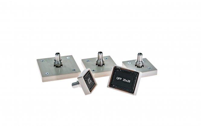 Martin-6230-Soldering tool QFP