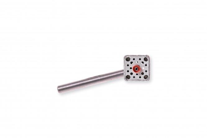 Martin-6330-Solder nozzle CSP with vacuum 09x09