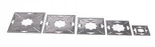 Martin-7101-Star Tool set BGA 7^ gerade