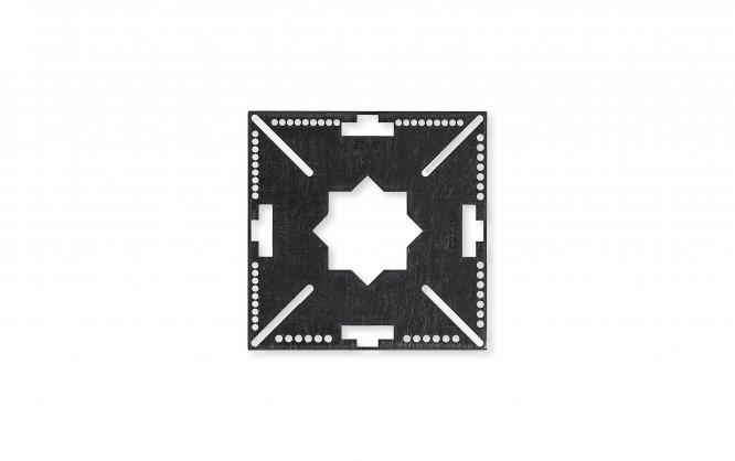 Martin-7300-Star Tool BGA 31x31mm