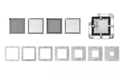 Martin-8120-Reballing 04 05 set eco standard