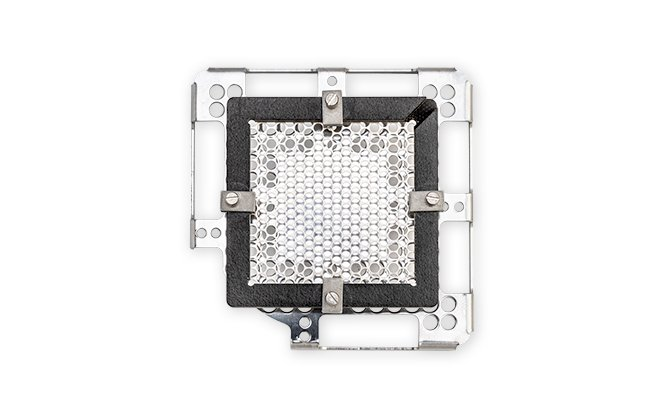 Martin-8250-Reballing Fixture BGA 45x45mm for MO 04 05